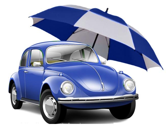 Страховка автомобиля от угона цена