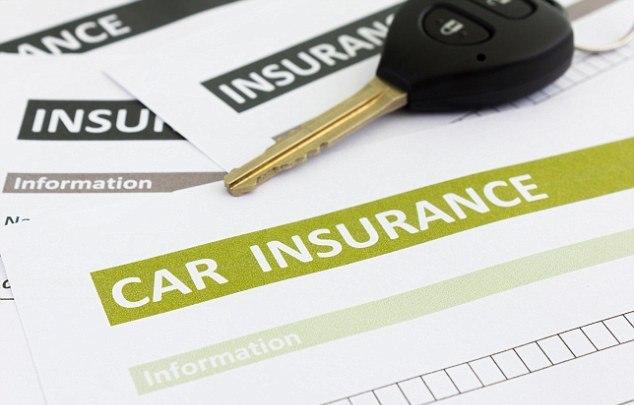 правила страхования осаго