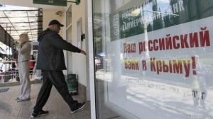 страховка вкладов в Крыме