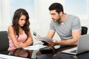страховка для должников