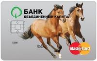 страхование банков