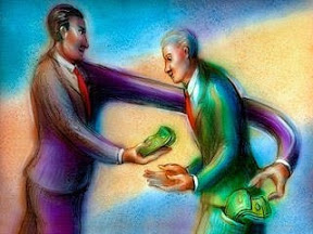 агентство по страхованию вкладов и кредиты