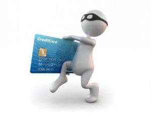 страхование пластиковых карт