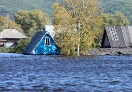 страхование жилья в Краснодаре