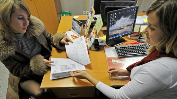 Когда будут электронные больничные листы в Москве Сокол