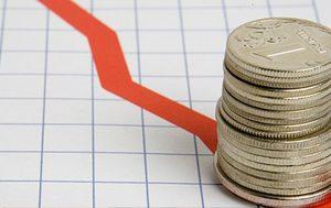Падение рубля повлияет на стоимость ремонта автомобилей