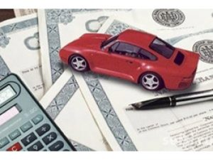 Полисы ОСАГО будут продавать «автоюристы»