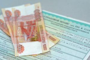 Страховые компании вновь обязаны «страховать»