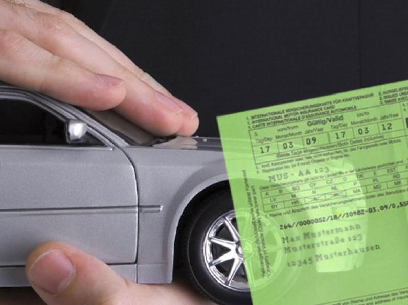 Неповторимым Как оформить продажу авто за рубеж все