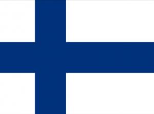 Зеленая карта для поездки в Финляндию