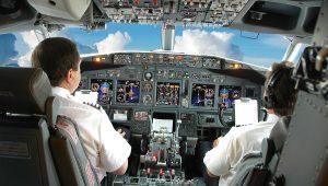 страхование экипажа