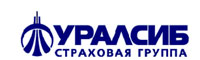 logo_uralsib