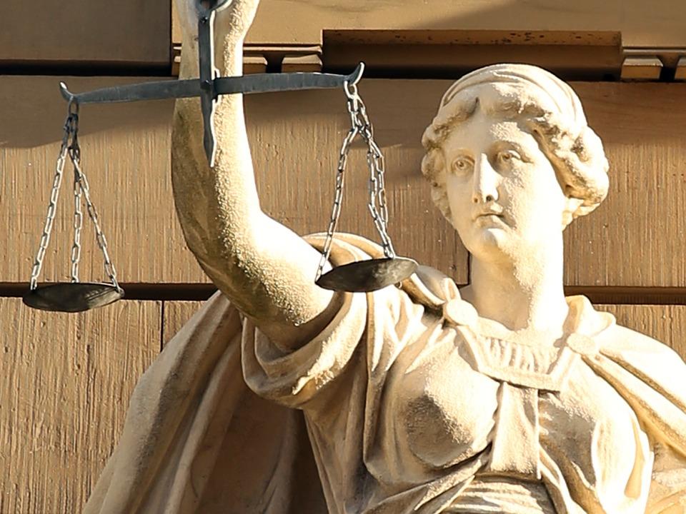 Закон и практика по ОСАГО